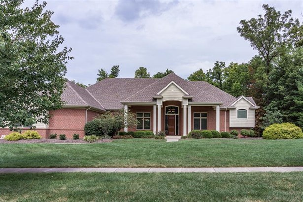 1042 River Forest Dr, Hamilton Twp, OH - USA (photo 1)