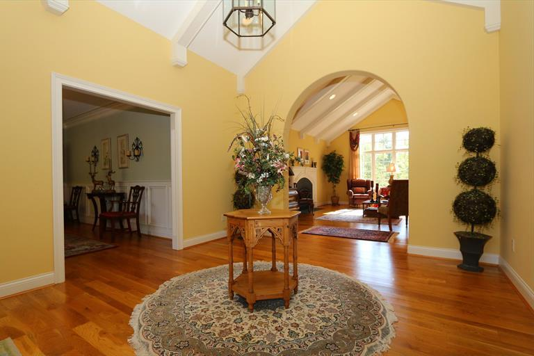 8065 Indian Hill Rd, Indian Hill, OH - USA (photo 4)