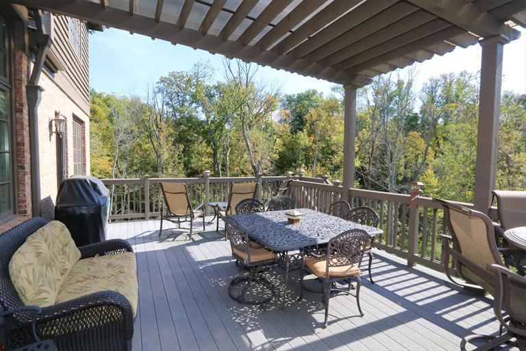 8065 Indian Hill Rd, Indian Hill, OH - USA (photo 5)