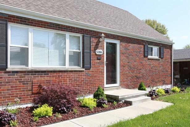 5386 Pembina Dr , Delhi, OH - USA (photo 2)