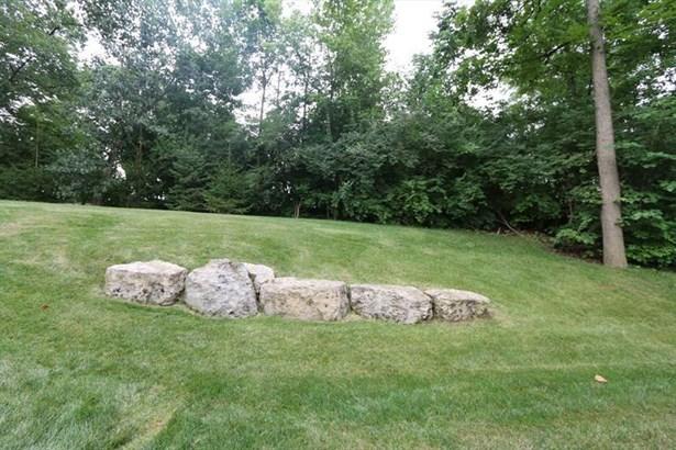 410 Claxton Glen Ct, Washington Township, OH - USA (photo 5)