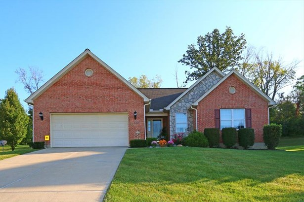 832 Stevies Trail, Independence, KY - USA (photo 1)