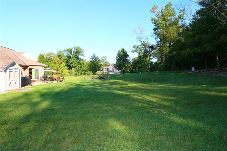 832 Stevies Trail, Independence, KY - USA (photo 5)