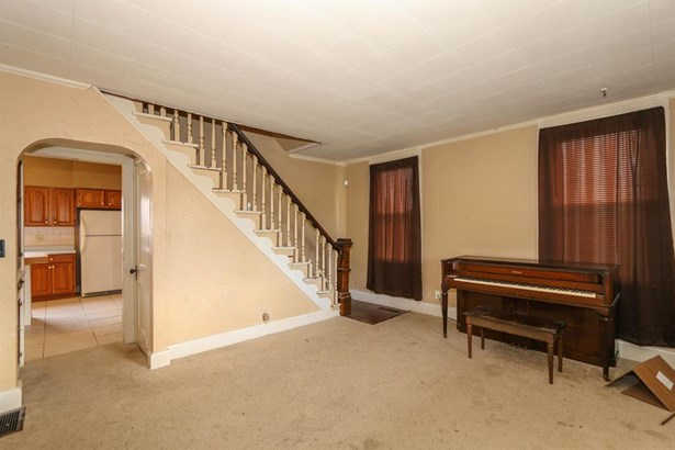 3634 North Dearborn Rd , West Harrison, IN - USA (photo 4)
