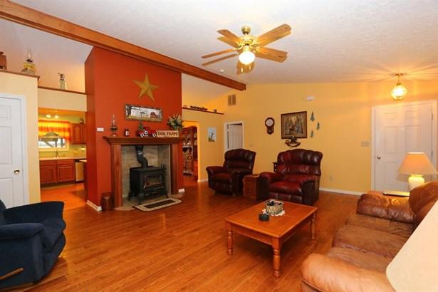 2072 Laurel Lindale Rd , Amelia, OH - USA (photo 4)