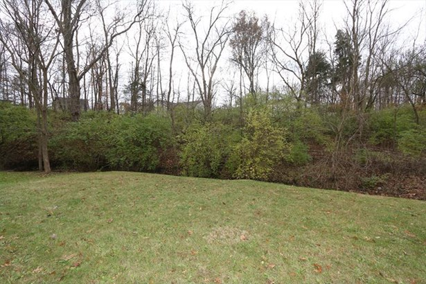 1366 Mountain Ash, Batavia, OH - USA (photo 5)