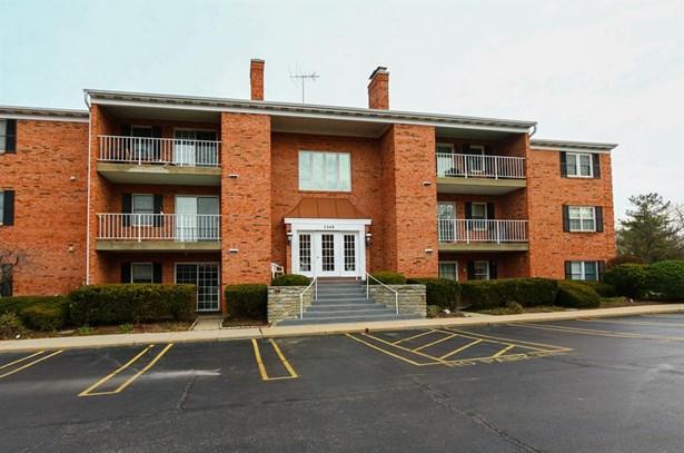 5348 Werk Rd  6, Cincinnati, OH - USA (photo 1)