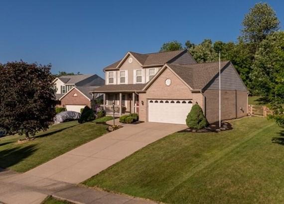 6086 Auburn Ct , Burlington, KY - USA (photo 2)