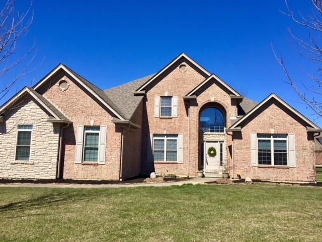 5814 Needleleaf Dr , Day Heights, OH - USA (photo 1)