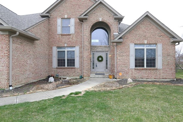 5814 Needleleaf Dr , Day Heights, OH - USA (photo 2)