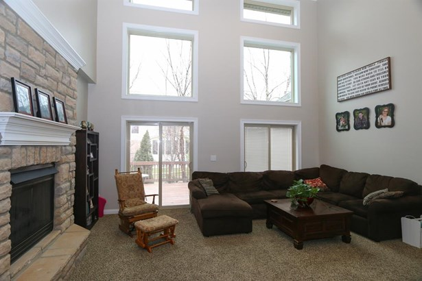 5814 Needleleaf Dr , Day Heights, OH - USA (photo 5)