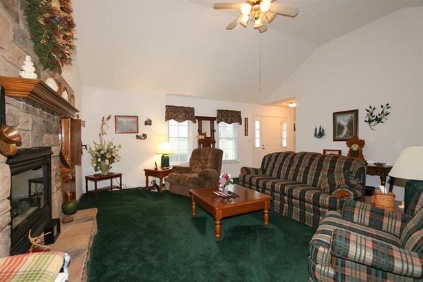 118 Schell Rd , Wilmington, OH - USA (photo 3)