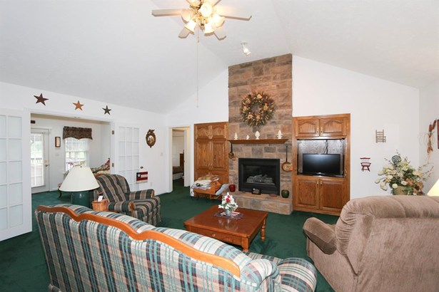 118 Schell Rd , Wilmington, OH - USA (photo 4)
