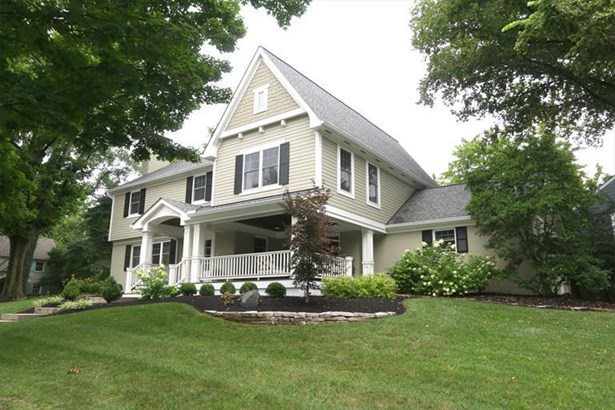 6501 Mariemont Ave, Mariemont, OH - USA (photo 1)