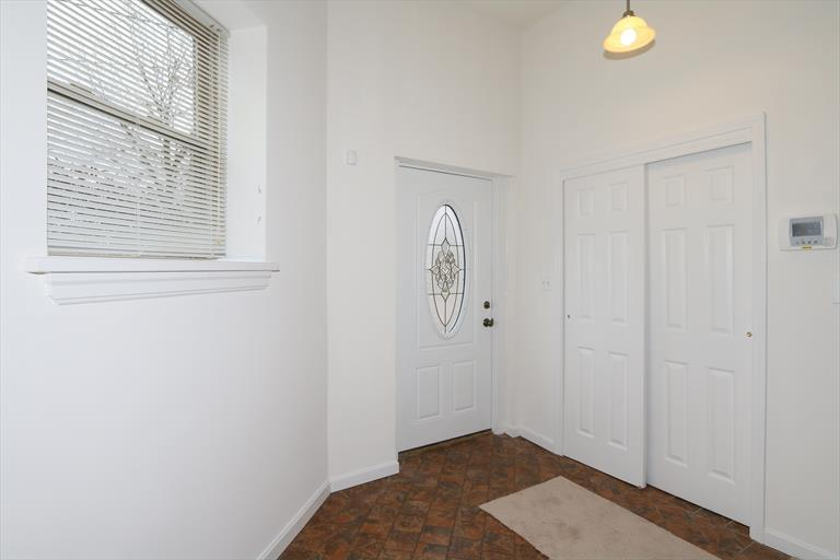4131 Bell St, Norwood, OH - USA (photo 3)