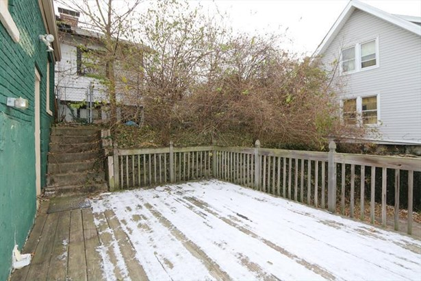 4131 Bell St, Norwood, OH - USA (photo 4)