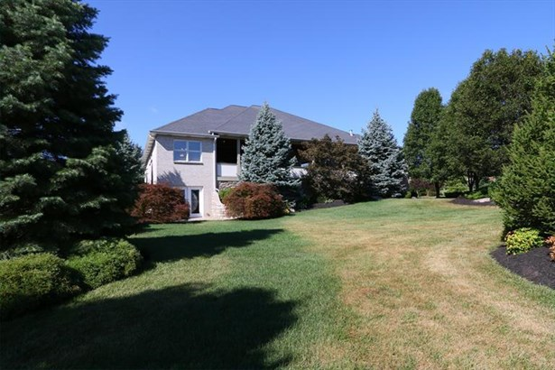4476 Somersby Ct, West Chester, OH - USA (photo 2)