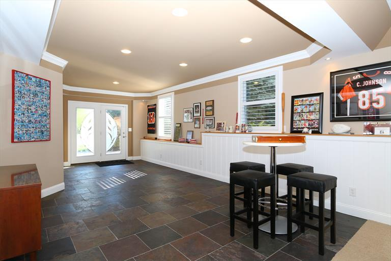 4476 Somersby Ct, West Chester, OH - USA (photo 3)