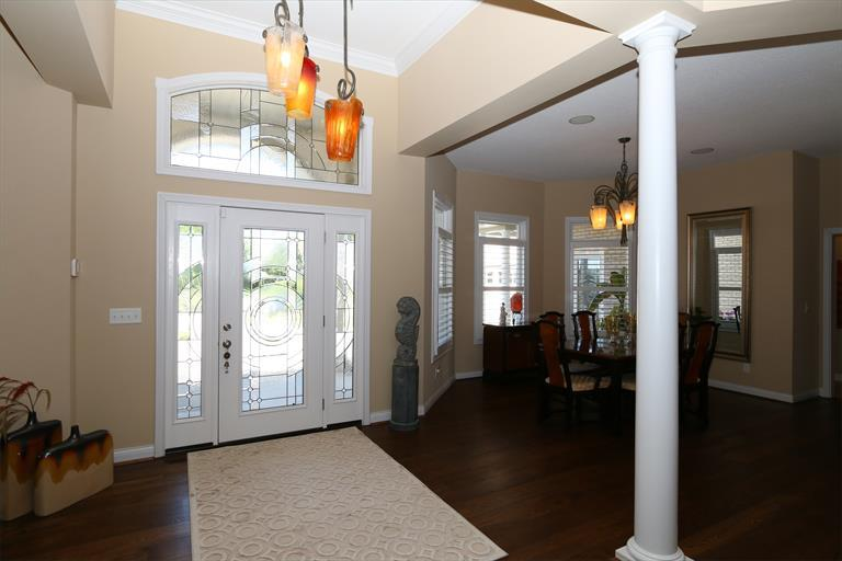 4476 Somersby Ct, West Chester, OH - USA (photo 4)