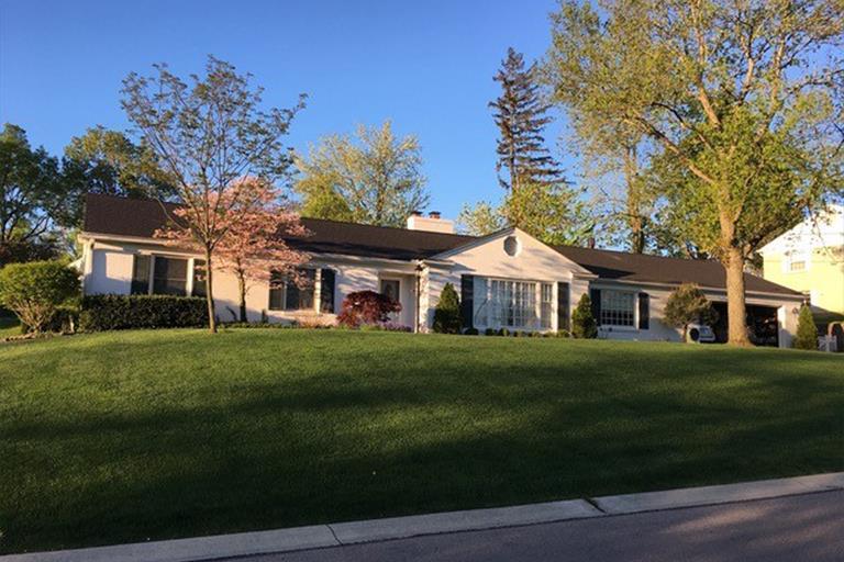5637 Folkestone Dr, Washington Township, OH - USA (photo 1)