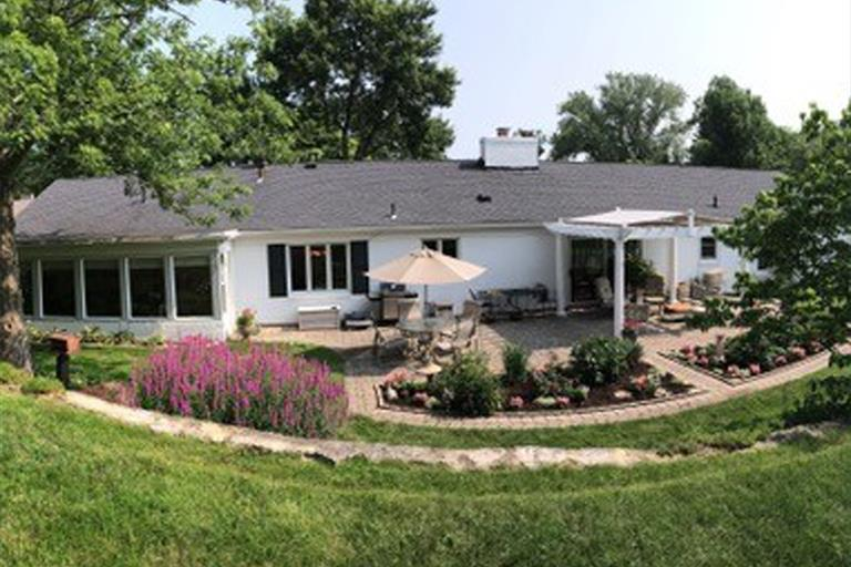 5637 Folkestone Dr, Washington Township, OH - USA (photo 2)