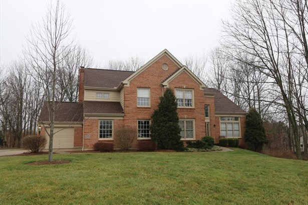 11262 Sunny Ln, Union, KY - USA (photo 1)