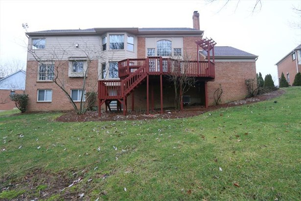 11262 Sunny Ln, Union, KY - USA (photo 2)