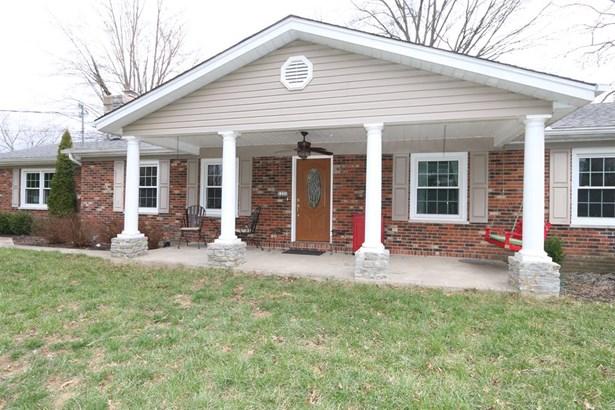1231 Elmwood Dr , Amelia, OH - USA (photo 2)