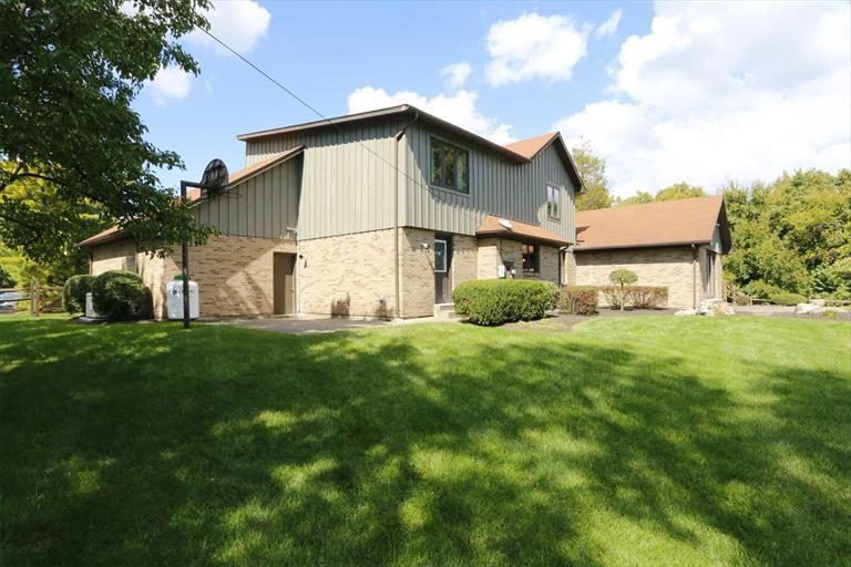 111 Whisman Dr, Middletown, OH - USA (photo 2)