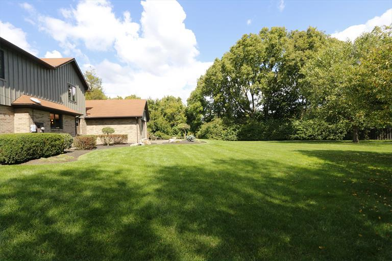 111 Whisman Dr, Middletown, OH - USA (photo 5)