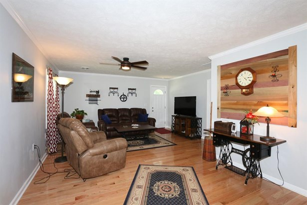 7081 Woodland Trl , Allensburg, OH - USA (photo 3)