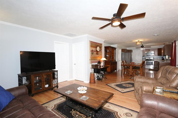 7081 Woodland Trl , Allensburg, OH - USA (photo 4)