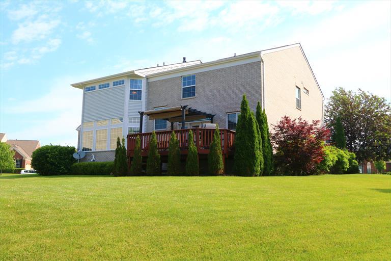 805 Johnstown Ct, Union, KY - USA (photo 2)