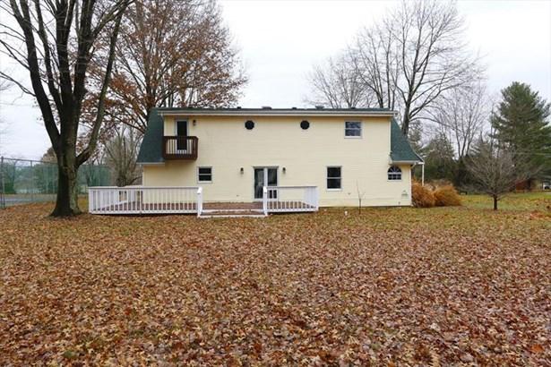 1755 Stuttgart Dr, Fayetteville, OH - USA (photo 2)
