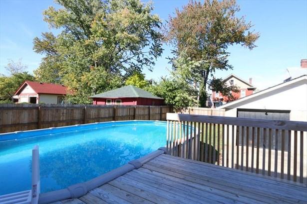 2136 Slane Ave, Norwood, OH - USA (photo 4)