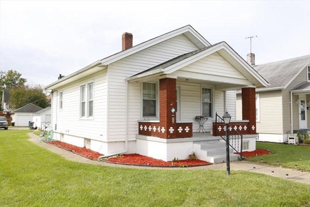 339 Clinton Ave, Hamilton, OH - USA (photo 1)