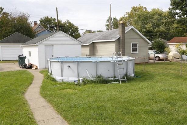 339 Clinton Ave, Hamilton, OH - USA (photo 3)