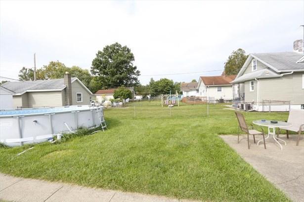 339 Clinton Ave, Hamilton, OH - USA (photo 4)