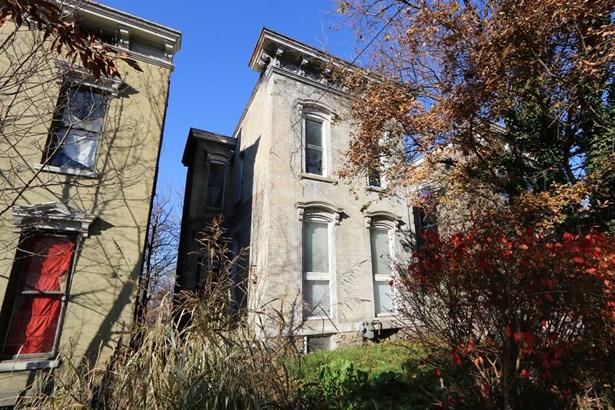 2323 W Mcmicken Ave , Cincinnati, OH - USA (photo 1)