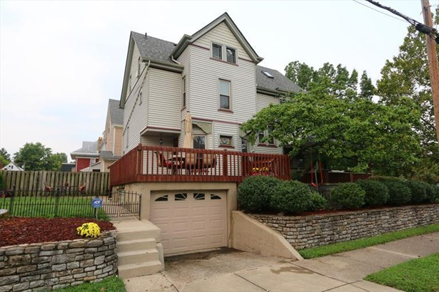 4244 Floral Ave, Norwood, OH - USA (photo 2)