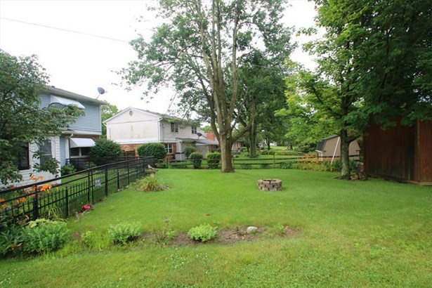 1628 Cambridge Dr, Middletown, OH - USA (photo 5)
