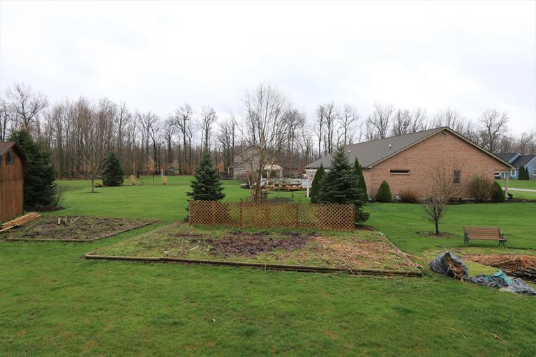 312 Liming Farm Rd, Bardwell, OH - USA (photo 5)