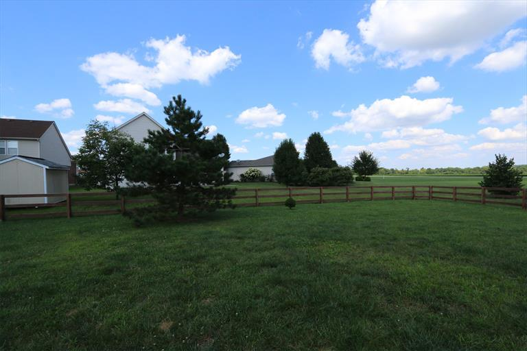 149 Hickory Flats Dr, Harrison, OH - USA (photo 3)