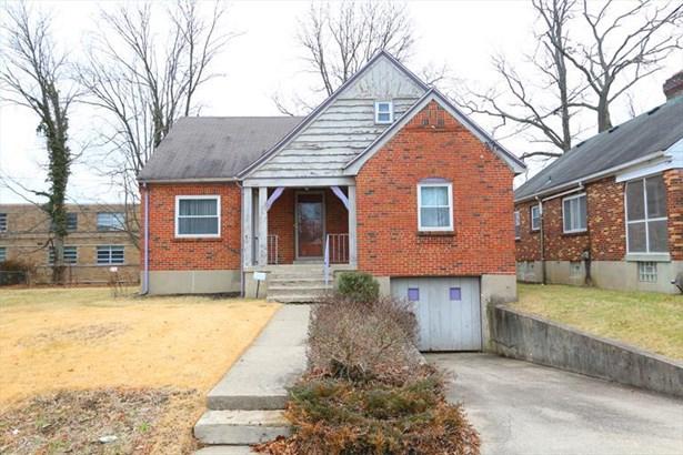 5730 Wintrop Ave, Cincinnati, OH - USA (photo 1)