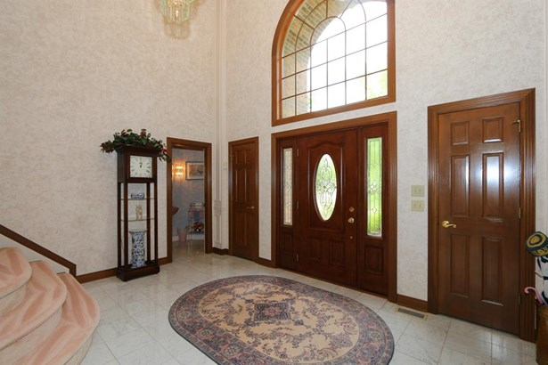 251 Sunny Acres Dr , Anderson, OH - USA (photo 3)