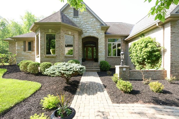 3 Rose Lane Farm , Epworth Heights, OH - USA (photo 2)