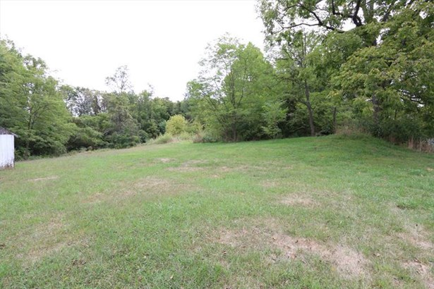 16329 S Broadway St, Moores Hill, IN - USA (photo 3)