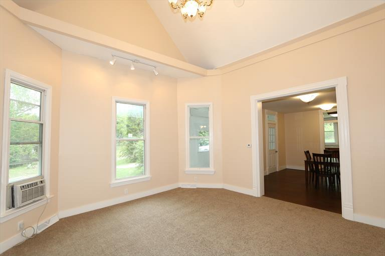 16329 S Broadway St, Moores Hill, IN - USA (photo 4)