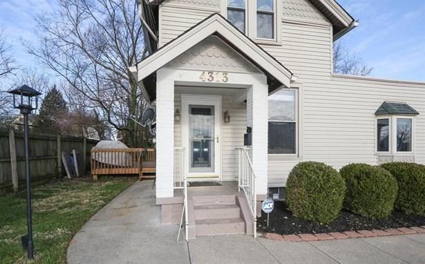 4313 Allison St , Norwood, OH - USA (photo 2)