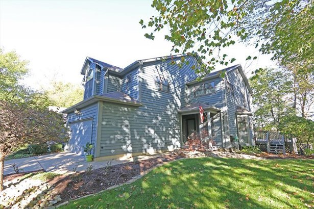 4931 Timberline Dr, Middletown, OH - USA (photo 1)